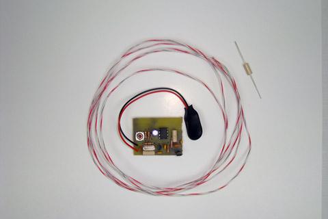 8_rf_transmitter_hardware_s.jpg