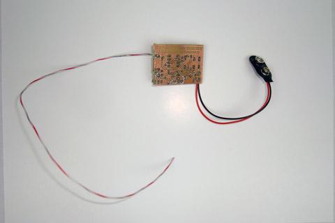 9_rf_transmitter_hardware_s.jpg