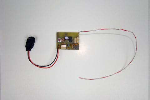 10_rf_transmitter_hardwarex.jpg