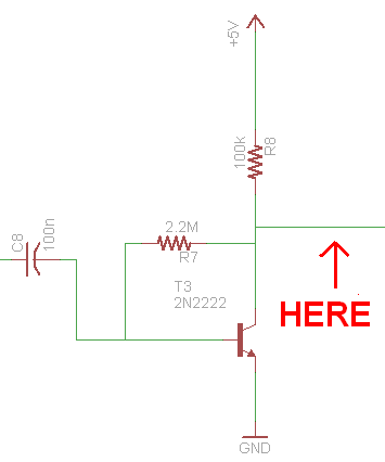 schematic_3.png