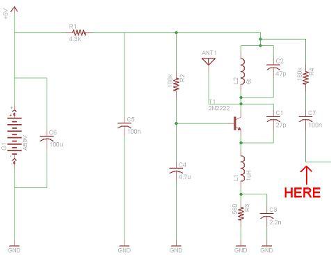schematic_1.jpg