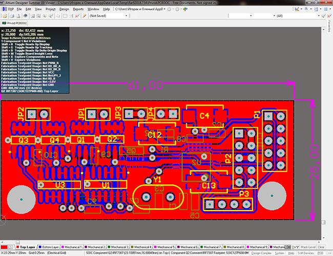 altium_designer2.jpg