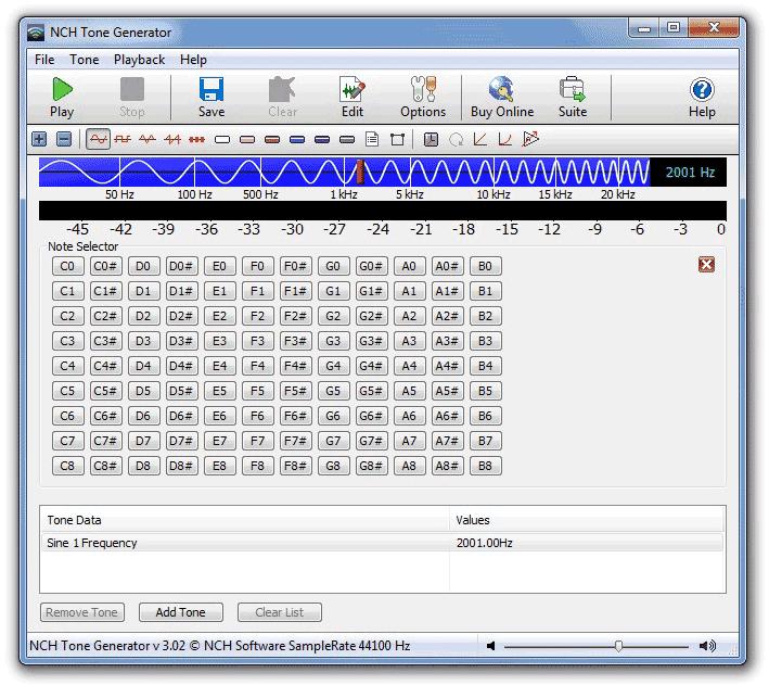 Программа белый шум скачать программу