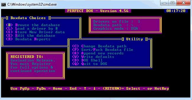 Программу Для Досс Атак В Л2