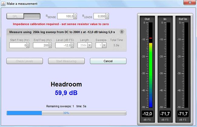 Room Eq Wizard Free Download