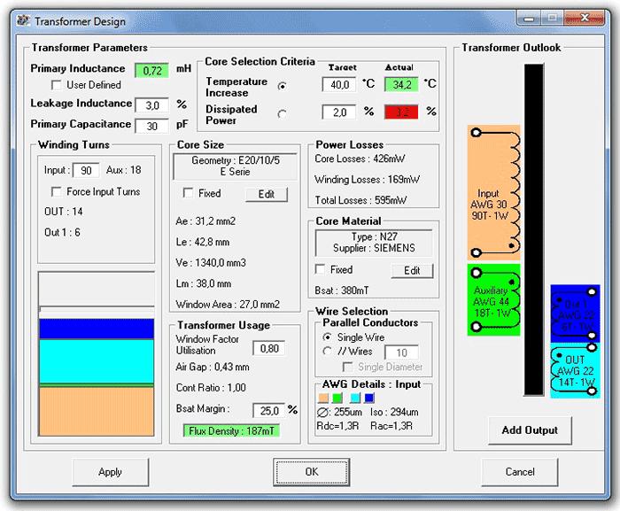 Viper Design Software