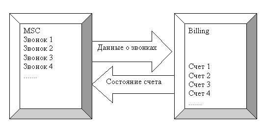 sotov8-5.jpg