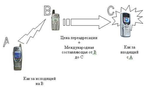 sotov8-9.jpg