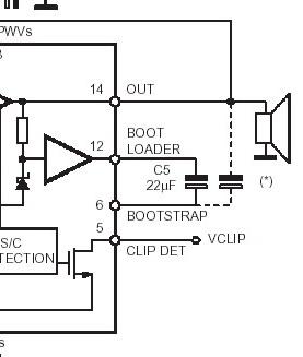 amp129-2.jpg