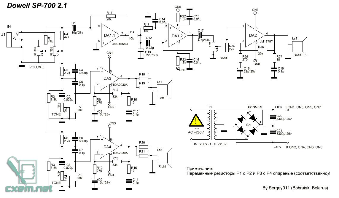 tda 3 1 stls level 3