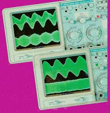 amp23-2.jpg