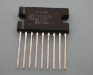 TDA-1514.jpg