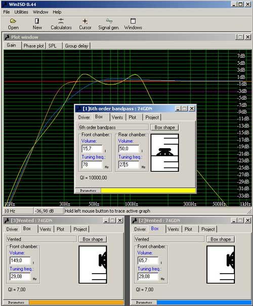 dinamic56-5.jpg
