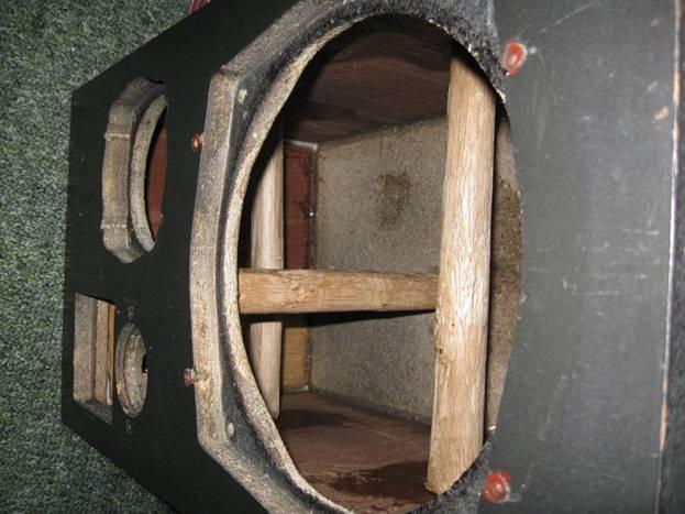 схема шкафа управления электродвигателем