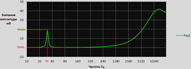 dinamic98-10.png