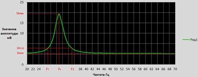 dinamic98-12.png