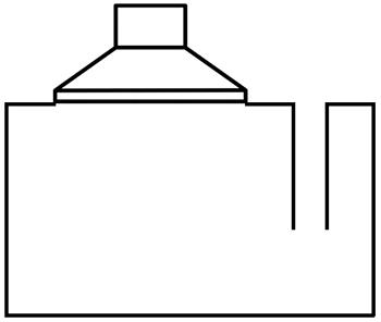 Как сделать мини сабвуфер в домашних условиях