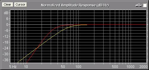 dinamic98-26.png