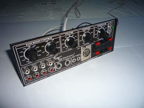 dinamic98-82.jpg