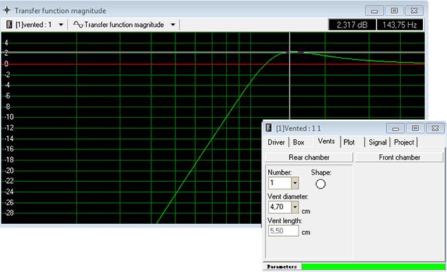 dinamic100_2.png
