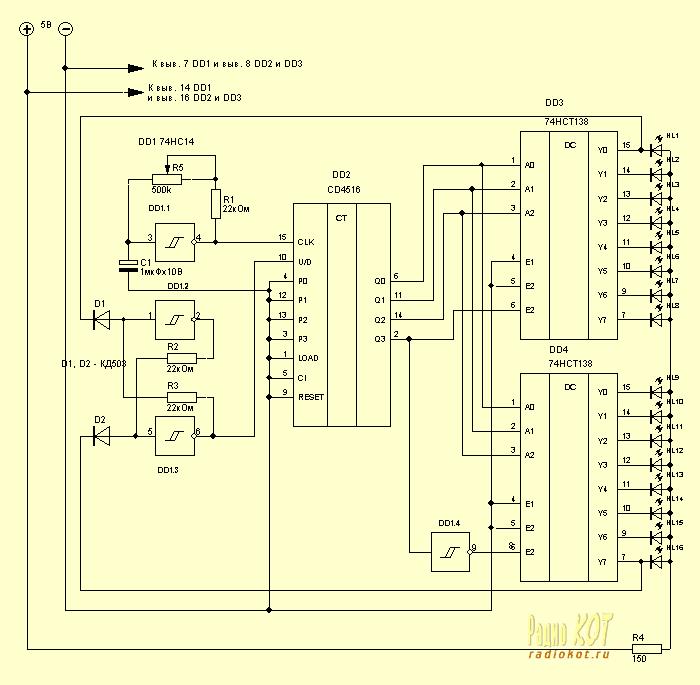 """"""",""""www.diagram.com.ua"""