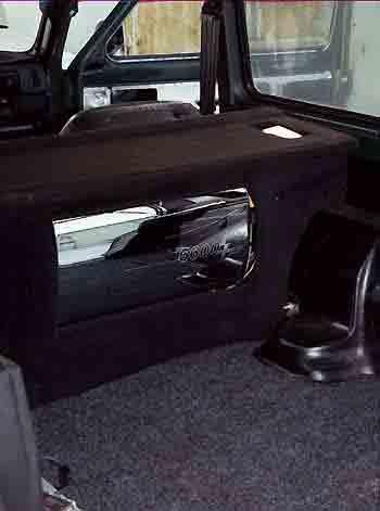 Нету блока предохранителей.  Т.е. вместо Нужна схема подключение плавок. от serg1506 в разделе Toyota Mark...