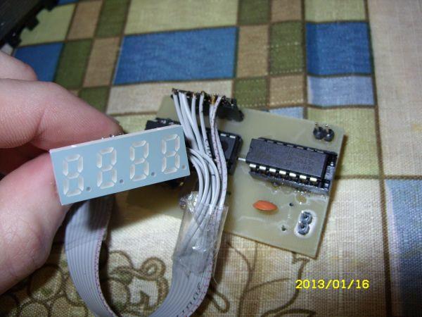 SDC10161_600x450.jpg