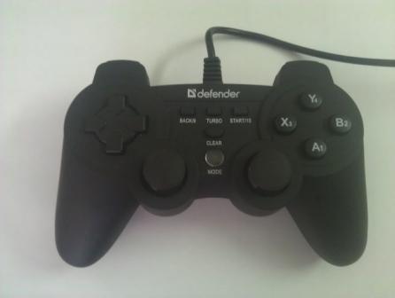 joystick-ros-1.jpg