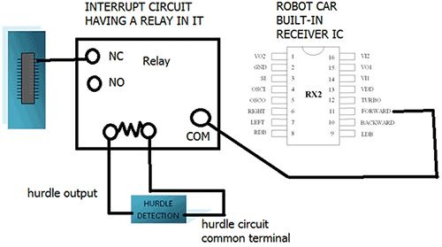 36кгц генератор схема операции по эксплуатации генератора bmw скачать книгу блокинг генератор найти схему Стабильный...